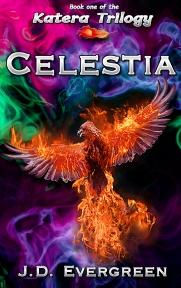 celestia re-design no shadow