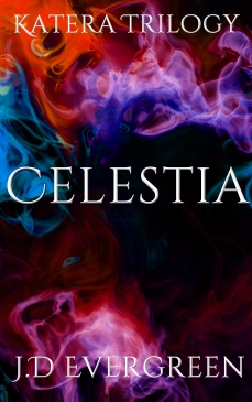 celestia re-design