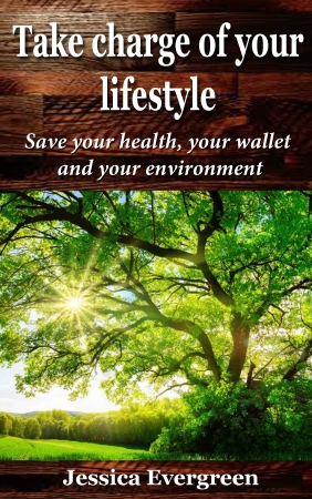 sustainability book cover (1)