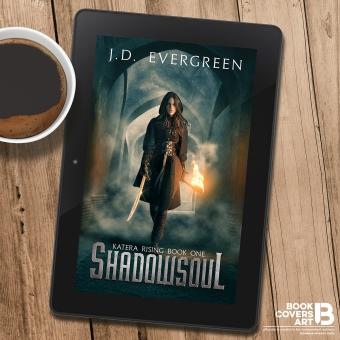 Shadowsoul_Kindle_Mockup (1)